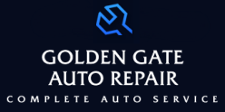 Golden Gate Auto Repair